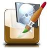 Nero Cover Designer Windows 7