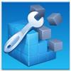 Wise Registry Cleaner Windows 7