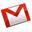 Gmail Notifier